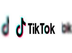 Telangana CMO staffer thrashed for objecting TikTok video