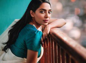 Sobhita Dhulipala lands role in Mani Ratnam's Ponniyin Selvan