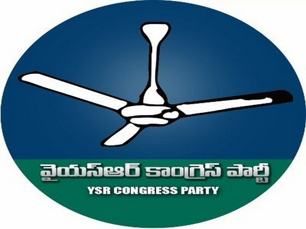 TDP leadership is fountainhead of corruption: YSRCP