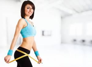 10 Effective Baba Ramdev Yoga Asanas for Weight Loss