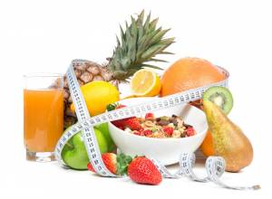 10 Best Fruits You Must Eat for Quick Weight Loss and Fat Burn