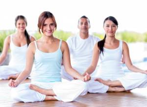 9 Simple Meditation Tips for Beginners of All Ages
