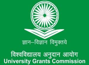 UGC committee recommends Common Admission Test for admissions to universities, colleges