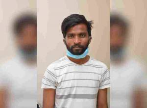 MBA graduate robs Rs 8.5 L, Rachakonda cops recover money in short time