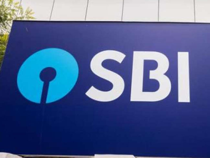 SBI shuts Puranpool branch after customer dies of COVID19