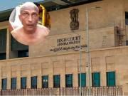 HC orders Vizag doctor Sudhakar's release from hospital