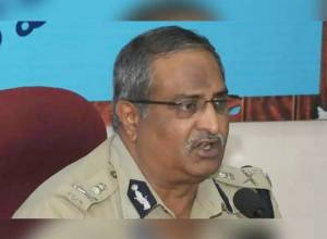 AP High Court revokes suspension order against senior IPS officer AB Venkateswara Rao