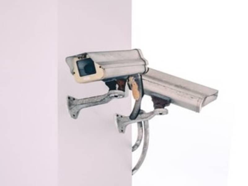 How CCTV footage helped cops crack Warangal mass murder case