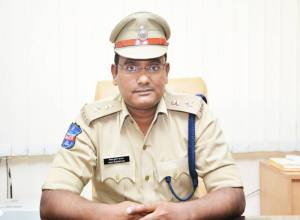 Cyberabad traffic police to register cases, impound learning licences of violators
