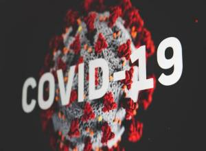 COVID-19: AP reports another death, 128 new cases