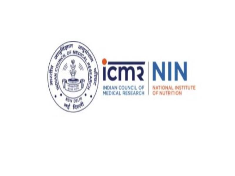 Community transmission: ICMR begins COVID-19 sero-surveillance in Telangana