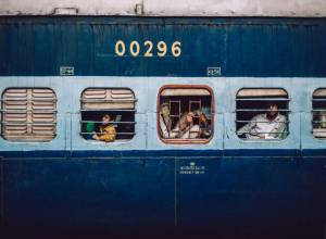 'Telangana police directed us to the wrong train': Manipuri students