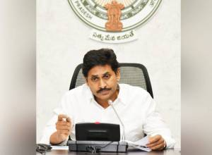 Jagan faces series of setbacks in AP High Court