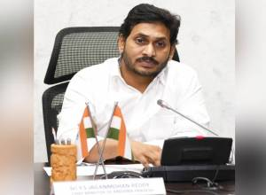 'Show them their place', Jagan warns private hospitals against overcharging