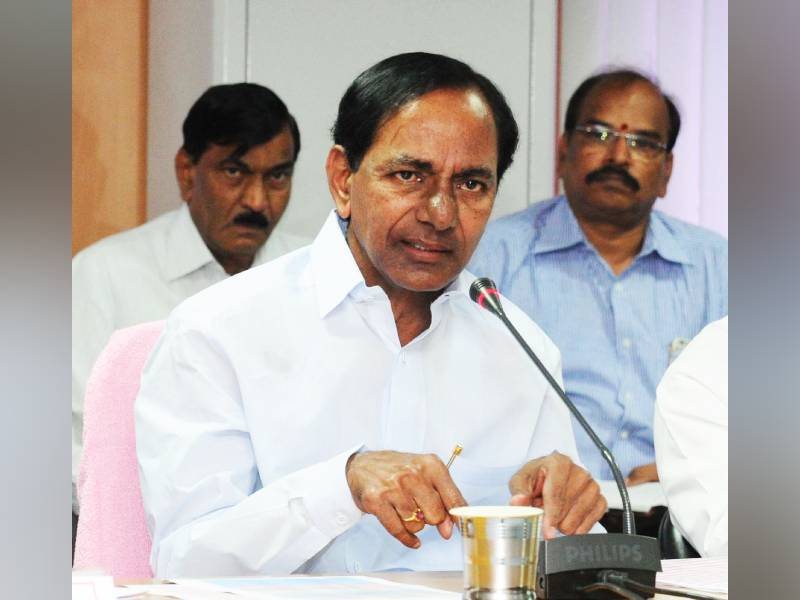 Telangana allows film, TV shootings to resume; sets some guidelines