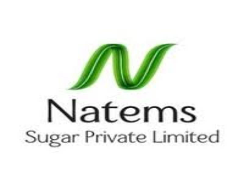 Im nearing retirement but was laid off; 50 YO Zaheerabad sugar factory announces mass layoffs