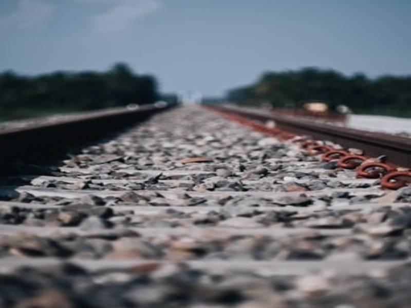 Missing woman, Medplus employee found dead on railway tracks in Medak