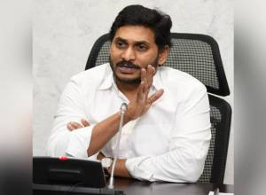 Use revenue for local development: Jagan to municipalities
