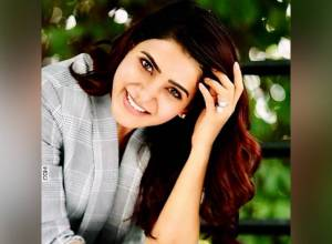 Samantha hits yet another milestone, now has 10 million followers on Instagram