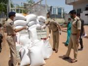 Rachakonda police arrests 4 for selling banned cotton seeds to farmers
