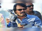 Tollywood cinematographer Shyam K Naidu arrested for 'raping' film artist in Hyderabad