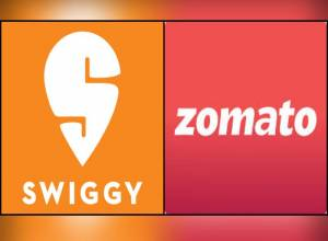 Haleem, biryani at your doorstep : Swiggy, Zomato to resume operations