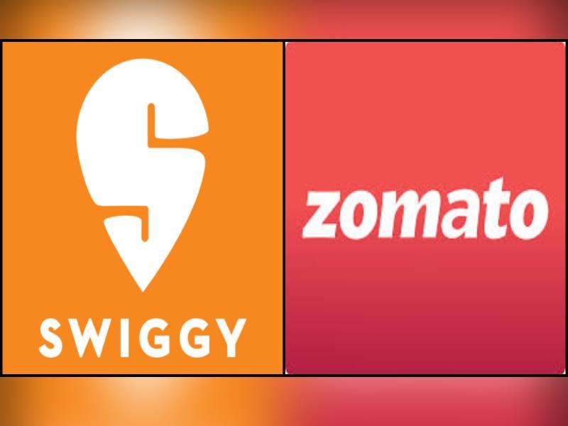 Haleem, biryani at your doorstep : Swiggy, Zomato to resume operations