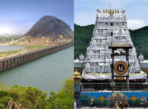 Tirupati, Vijayawada makes it to Centre's list of 3-star garbage-free cities