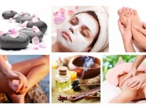 Best Spas in Hyderabad: 10 Exquisite Massage Spaces!