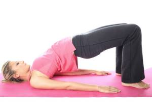 Yoga for Back Fat: 10 Effective Asanas You Must Do!