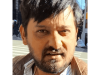 Music composer Wajid Khan passes away, Bollywood slips into shock