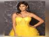 NCW takes up online rape threats against actor Meera Chopra by Jr NTR fans