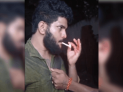 Vijayawada gang war: TikTok videos reveal gang members trying to imitate Telegu movies