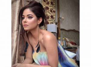 KTR responds to Meera Chopra's tweet after Jr. NTR fans abuse, threaten her