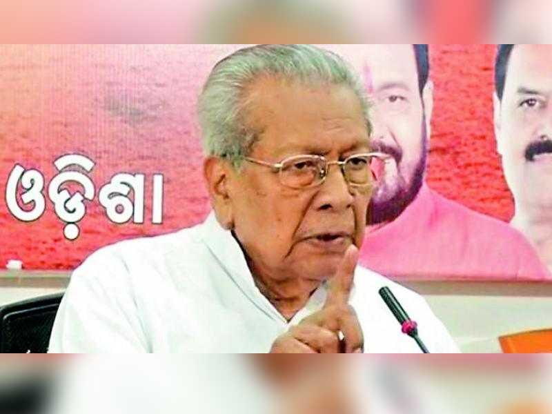 Andhra Pradesh Governor stresses three capitals concept for better administration