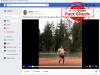 Fact Check: Man kicking tennis ball in viral video is not Diego Maradona