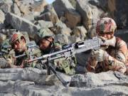 Ladakh standoff: Indian Armed Forces are fully capable to give befitting reply to China