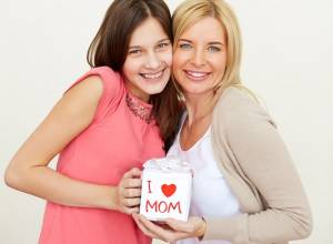 15 Special Birthday Gift Ideas for Mother from Son/Daughter