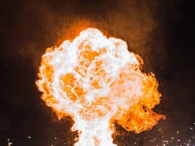 Three coal miners die in a blast at SCCL Peddapalli open cast mine