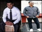 Turf war behind Langar Houz double murder: Police sources