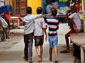 COVID-19: Over 17 children test +Ve in 2 days as asymptomatic parents infect kids in Hyderabad