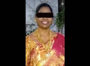 Head nurse of Hyderabad's Chest Hospital dies of COVID-19 4 days before retirement