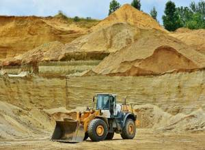 Jagan stresses for sand mining in Srikakulam, Krishna, Guntur, Nellore