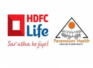HDFC Life Ins asked to pay Rs 55K to customer for not reimbursing claim