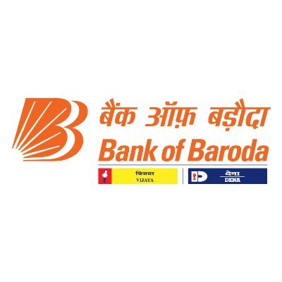 Bank of Baroda asked to pay Rs 1.10 L to customer over system-generated mistake