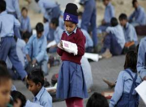 Online classes: 39 % of students do not have access to smartphones in rural Telangana
