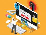 Home delivery of booze to selling facemasks online: Cybercrimes surge by 39 percent in Hyderabad, Cyberabad