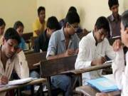 Complete final year exams in universities by September-end: UGC