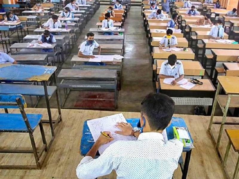 TS govt passes all TOSS SSC and inter candidates