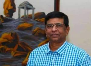Senior RMO of Yashodha Hospitals Dr Hari Kumar dies of Covid-19